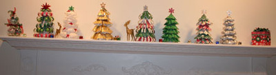 Entire_mantel_of_trees_2