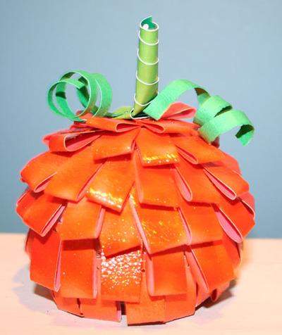 Paper_pumpkins_glittter_paper_great