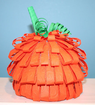 Paper_pumpkin_with_a2_embossing_fol