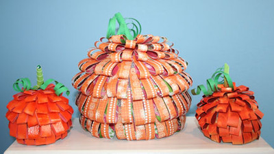 Paperp_pumpkins_set_of_3_best_photo