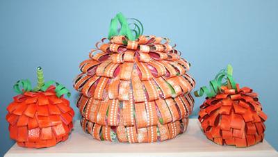 Paperp_pumpkins_set_of_3_best_photo