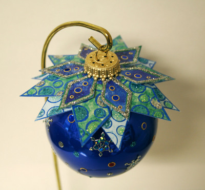 August_2006_ornament_topper