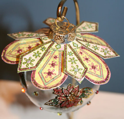 Outlines_ornament_clear