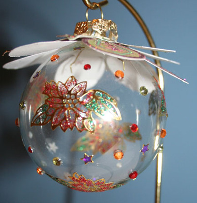 Outlines_ornament_topper_clear_cl_2