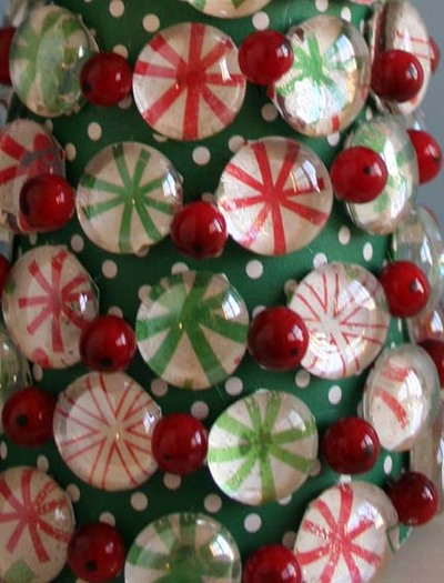 Peppermint_pebble_tree_closeup_2