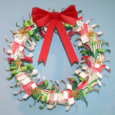 Large_paper_wreath