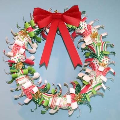 Large_paper_wreath