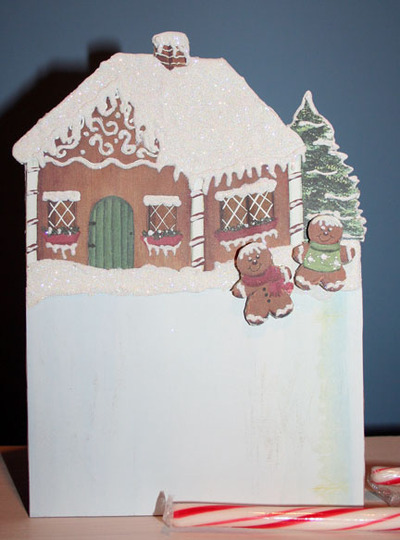 Gingerbread_house_insert_for_tote