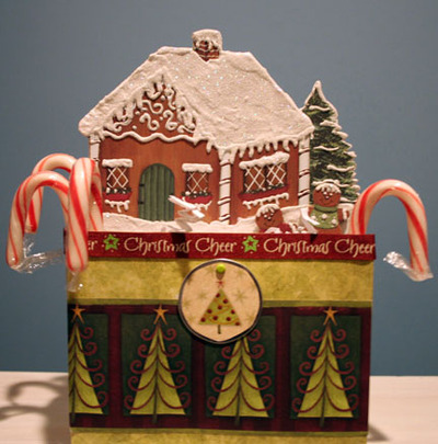 Gingerbread_house_tote_5