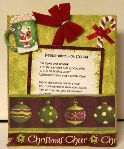 Peppermint_hot_cocoa_card
