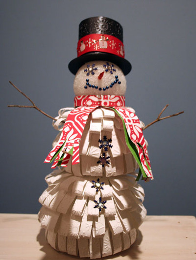 Paper_snowman_best_shot