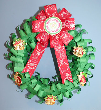 Cuttlebug_wreath_photo_2
