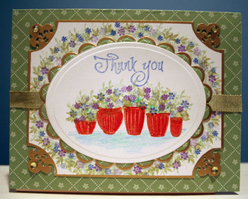 Rubber_stamp_tapestry_best_photo_po
