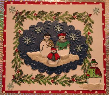 Lockhart_cd_gift_box_with_mini_snow