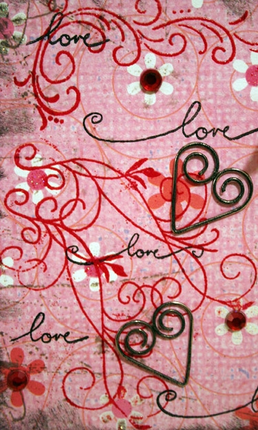 Rubberstamp_tapestry_closeup_of_hea