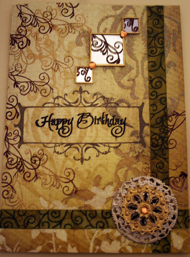 Rubber_stamp_tapestry_happy_birthda