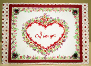 Rubber_stamp_tapestry_i_love_you_ca