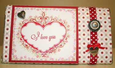 Rubberstamp_tapestry_i_love_you_can