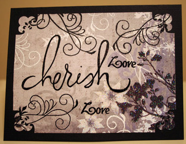 Rubber_stamp_tapestry_cherish_card_