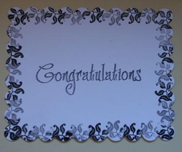 Rubberstamp_tapestry_congratulati_2