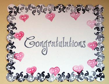 Rubberstamp_tapestry_congratulati_4