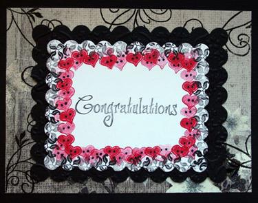 Rubberstamp_tapestry_congratulati_5