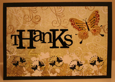 Tonic_butterflythanks_finished_card