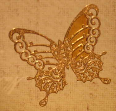 Tonic_butterfly_punch_card_closeup_