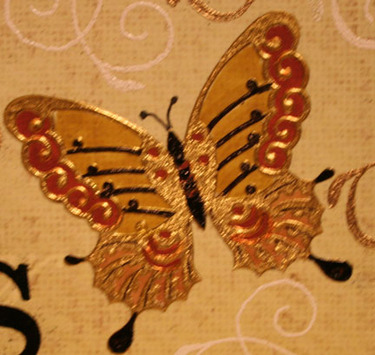 Tonic_butterfly_punch_closeup_of_co