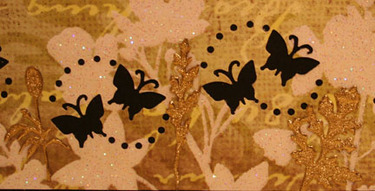 Tonic_butterfly_punch_closeup_of_pu