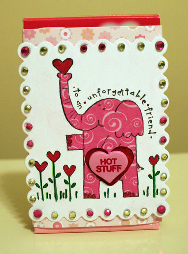 Stampin_up_happy_hearts_sweetheart_