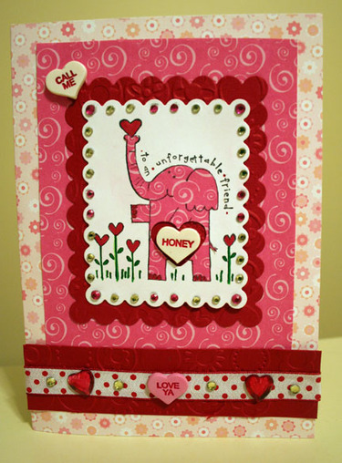 Stampin_up_happy_heart_day_sweethea