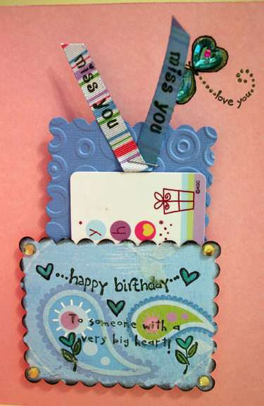 Stampin_up_inside_of_jacks_birthday