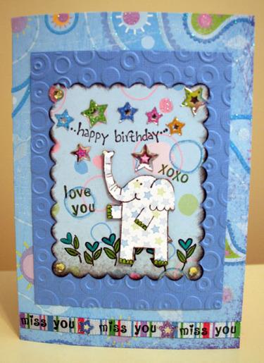 Stampin_up_jacks_birthday_card