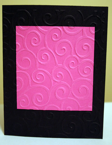 Stampin_up_embrace_life_black_photo