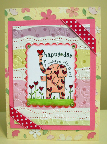 Stampin_up_happy_day_pastel_card_2