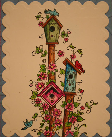 Northwood_rubberstamps_close_up_of_