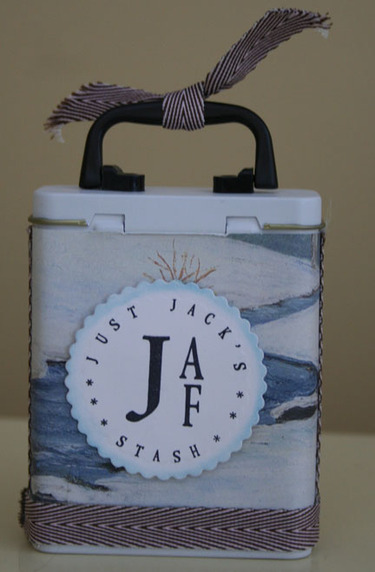 Justrite_jacks_bandaid_box_monogram