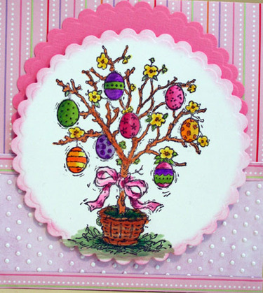 Serendipidity_close_up_of_easter__2